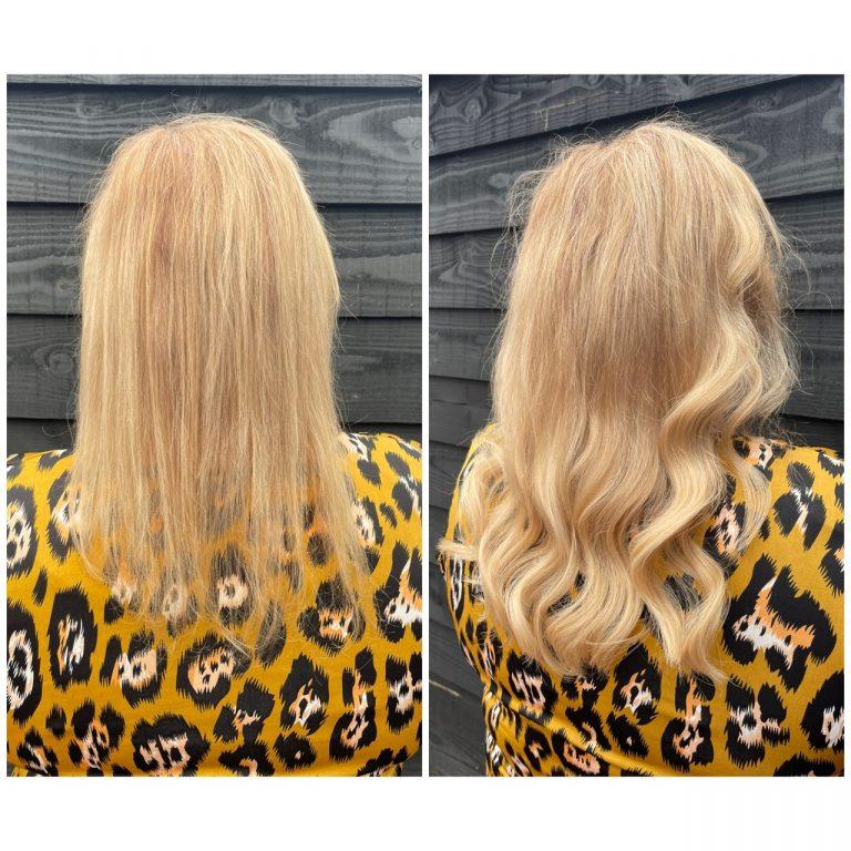 marianne wow hairweaves prinsenbeek